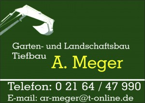 Arndt Meger