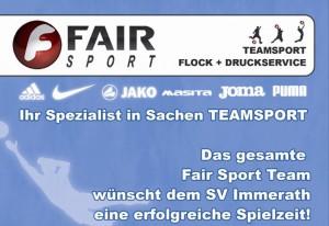 Fairsport