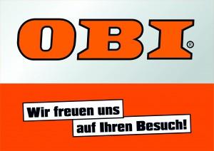 Obi Website