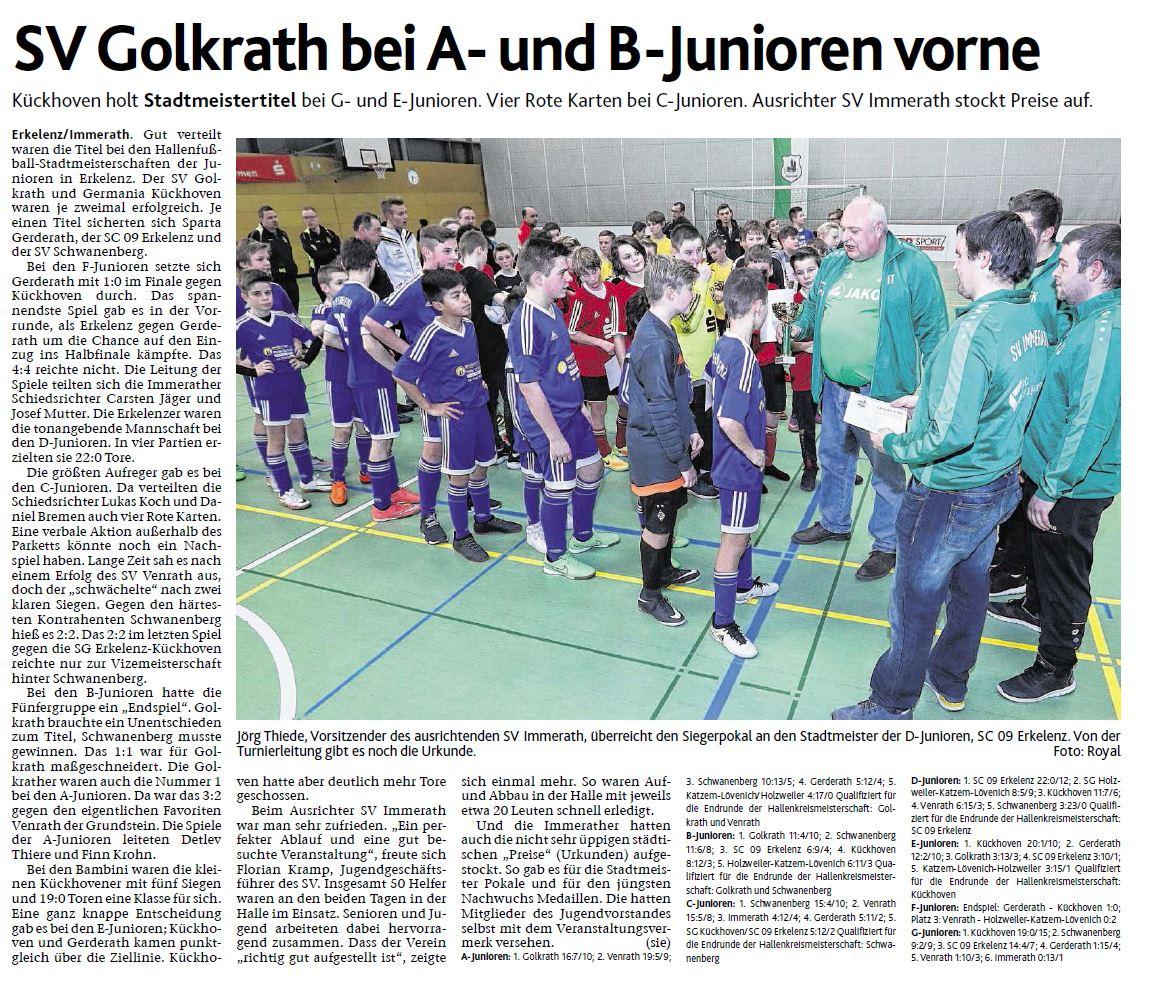 Presse_D34_AZ_23012017_stadtmeister