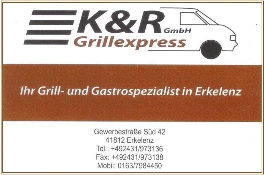 grillexpress