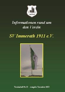 2013_13