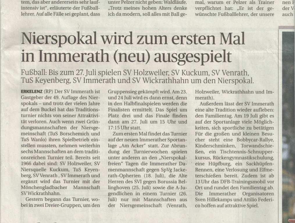 RP_WEB_14.07.2014_Nierspokal