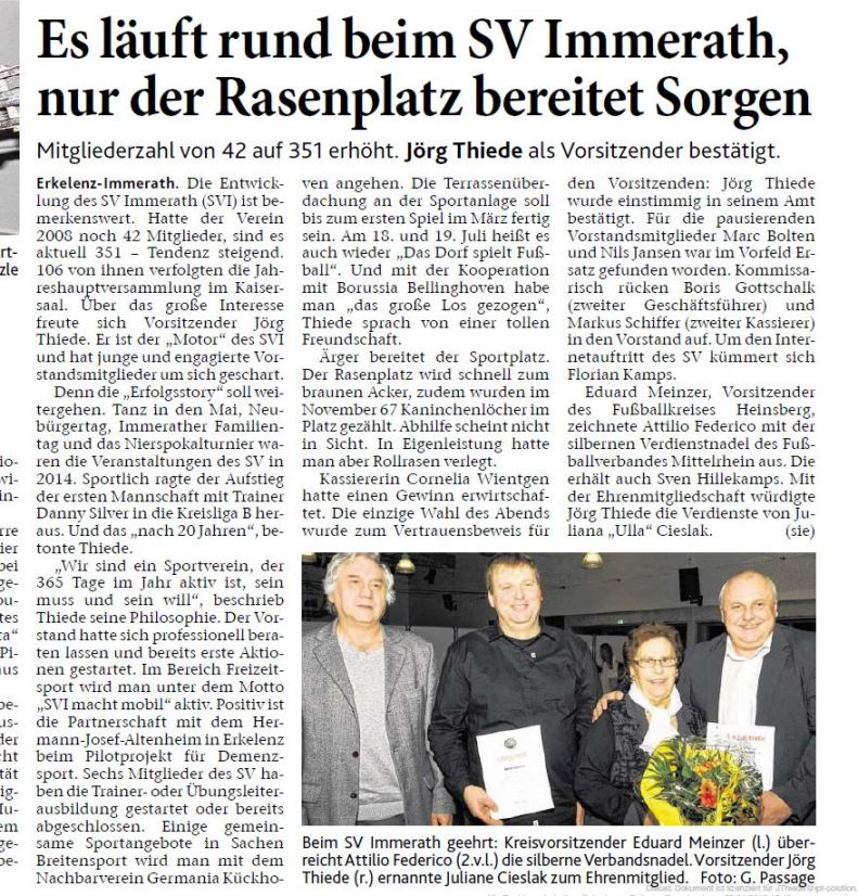 Presse_D52_AZ_20012015