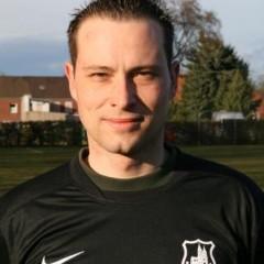 Andreas Geiser