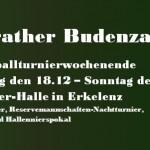 Budenzauber_2015