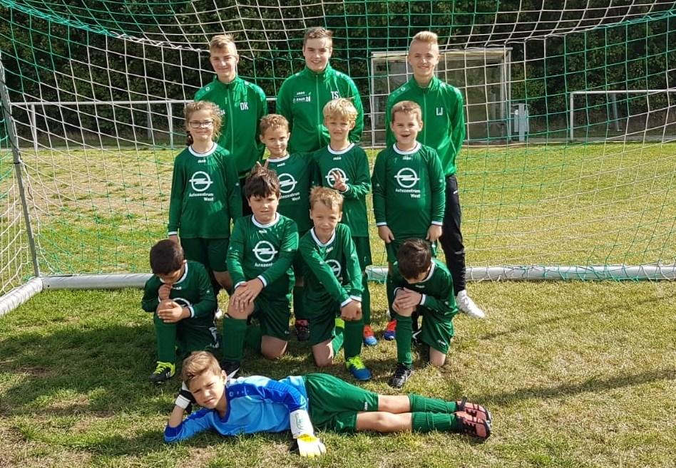 F-Jugend-2018-19