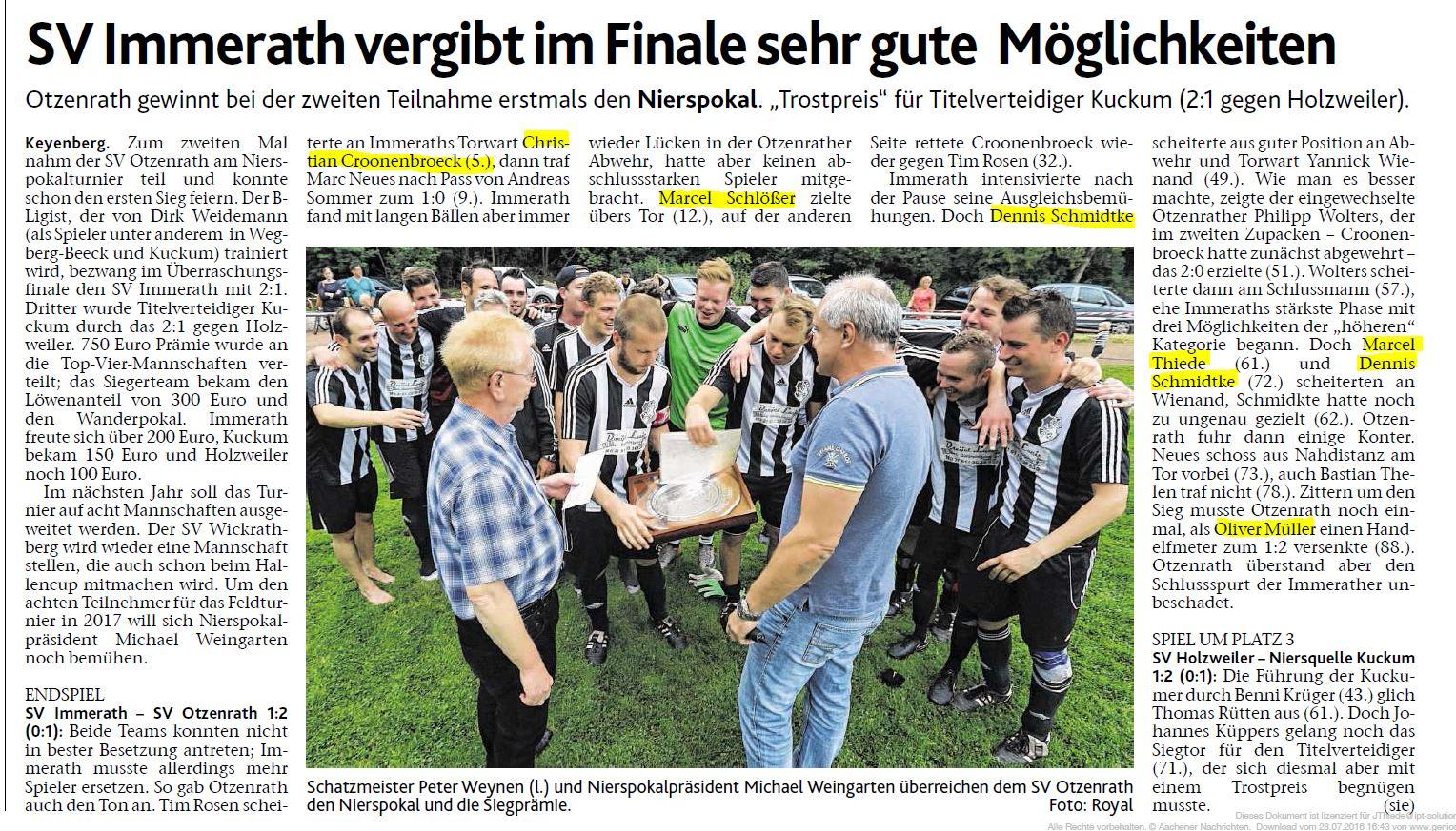 Presse_D41_RP_18072016_Nierspokal