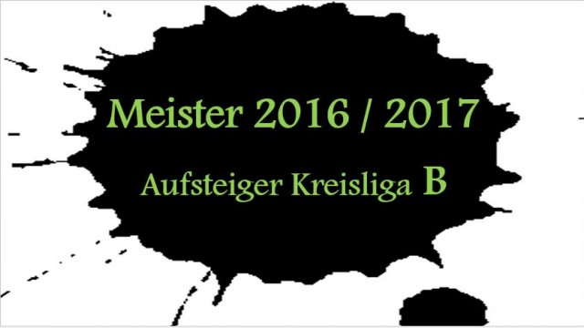 Meister_2017
