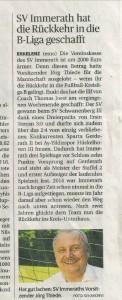 Presse_D30_RP_10052017_Aufstieg