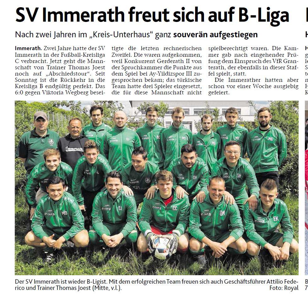 Presse_D31_AZ_18052017_Aufstieg