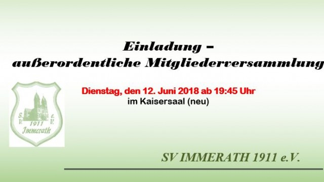 Einladung_2018