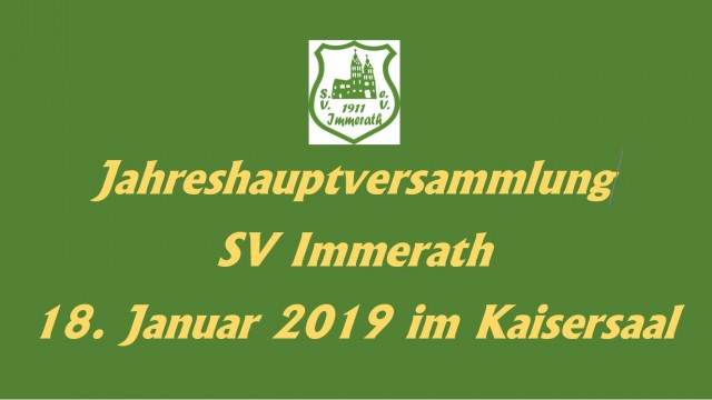 JHV_2019