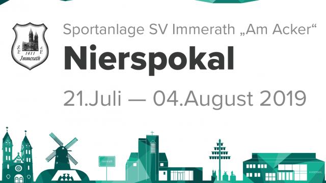Nierspokal2019
