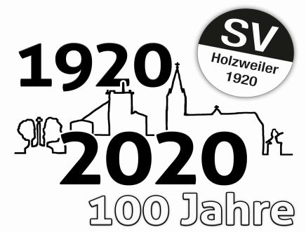 SV-Holzweiler-JubiLogo-1