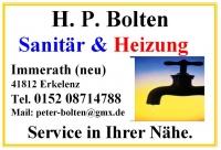 P_Bolten