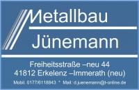 Juenemann_neu