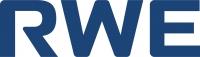RWE_Logo-2...