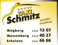 Taxi_schmitz
